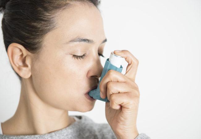 test astm