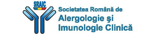 Societatea de Alergologie