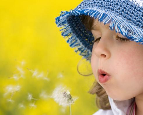 astm bronșic copii- tratament