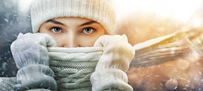 vremea rece si astmul