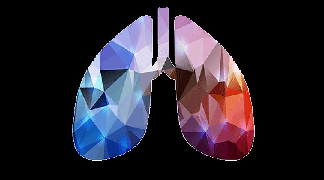 recomandări astm sever